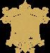 Horsemanshipcollege Logo